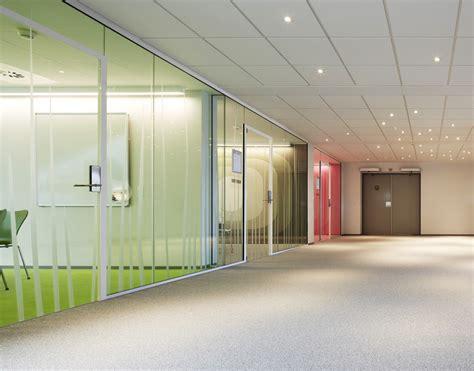 Office Room : Lego Office Denmark