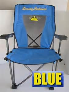 bahama folding chair cing outdoor garden