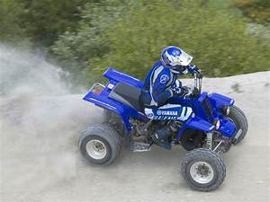 Yamaha Atv Pictures  2006 Banshee 350 Accident Lawyers Info