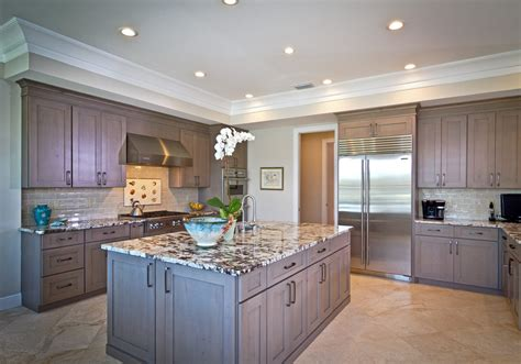kitchen cabinets largo high quality cabinets and accessories mccabinet