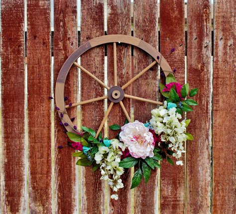 dekorieren mit kunstblumen deko aus naturmaterialien eigenschaften homeautodesign