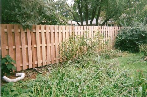 cloture jardin bois cloture jardin bois pour un ext 233 rieur tout naturel