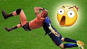BEST SOCCER FOOTBALL VINES - GOALS, FAILS, SKILLS (part.14 ...