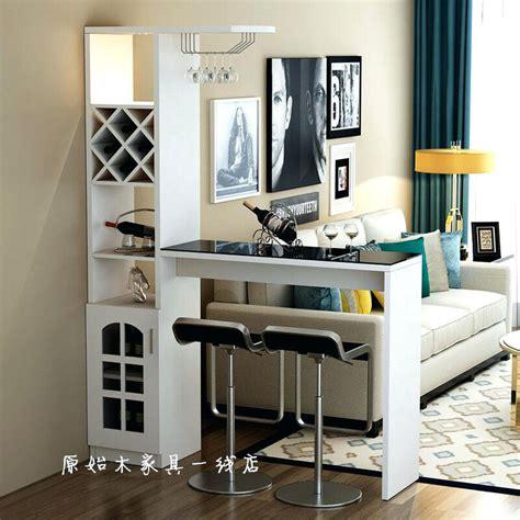 Livingroom Bar by Small Bar For Living Room Wine Home Partition Contemporary