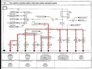 7 Prong Wiring Diagram