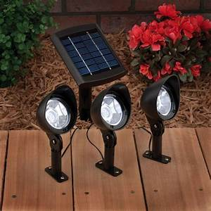 Facts to know about colored outdoor flood lights