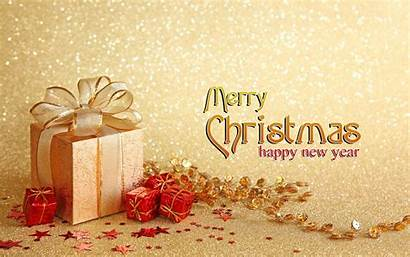 Merry Wishes Christmas Greetings Messages Greeting