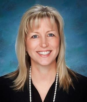 county prosecutor joins race  missouri ag