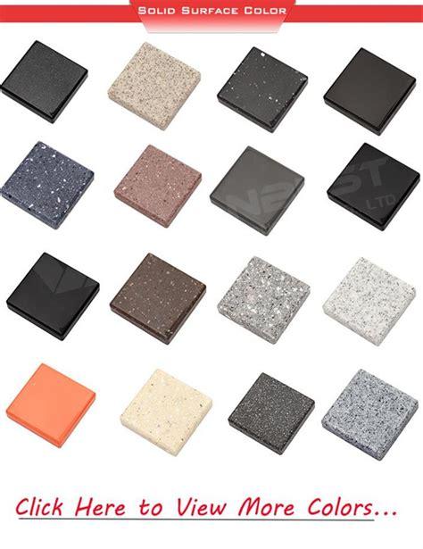 Corian Worktop Suppliers by Wholesale Corian Solid Surface Countertops Worktop