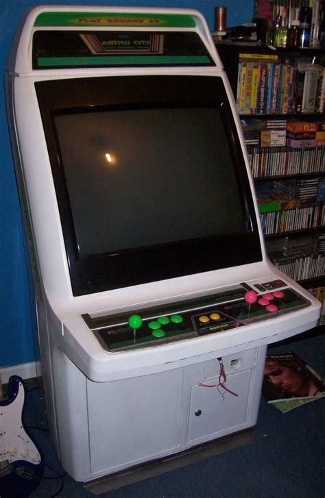best arcade cabinets for home 85 best images about arcade cabinet on pinterest arcade