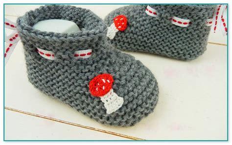 schlüsselanhänger für freund genial babys 246 ckchen selber stricken
