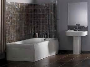 tiny bathrooms ideas small bathroom ideas tile with black colour small