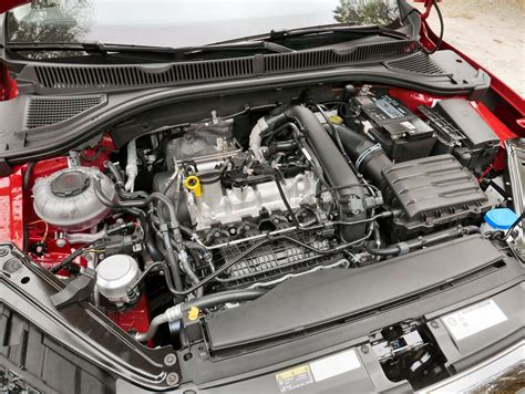 volkswagen jetta review autoguidecom