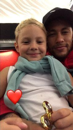 neymar jr images   neymar jr soccer