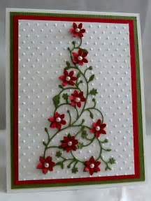 make your own creative diy christmas cards this winter homesthetics inspiring ideas for your