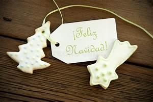 Spanische Weihnachtsgrüße An Freunde : spanische weihnachtsgr e stockfoto bild von k stlich ~ Haus.voiturepedia.club Haus und Dekorationen