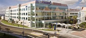 Rady Children's Hospital   Hospital Construction   McCarthy