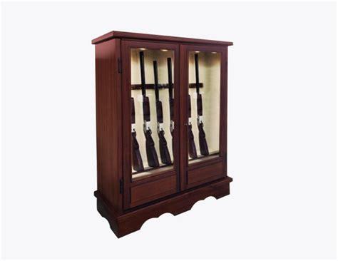 armadietti portafucili vetrine portafucili sicura casseforti e armadi di
