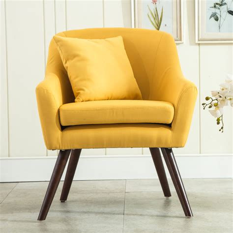 chairs stunning cheap arm chairs ikea armchairs sale