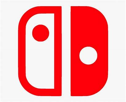 Nintendo Switch Clip Famicom Skin Transparent Pngitem