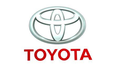 toyota car company toyota logo design and history of toyota logo