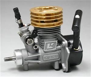 Moteur Rc Thermique : le moteur rc en detail slot jouef 59 ~ Medecine-chirurgie-esthetiques.com Avis de Voitures