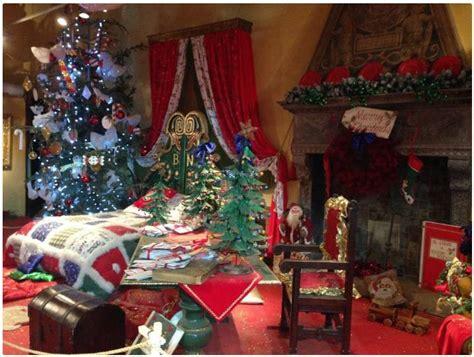 La Casa Di Babbo Natale A Montecatini by Le Di Babbo Natale In Italia 2016 Ecco Dove Andare