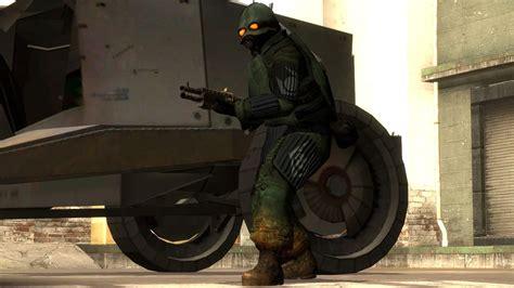 jbs alternate combine soldiers  life  skins
