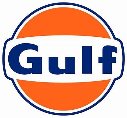 Gulf Oil Wikipedia Svg