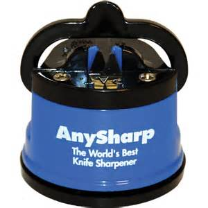 worlds best kitchen knives anysharp global world 39 s best knife sharpener
