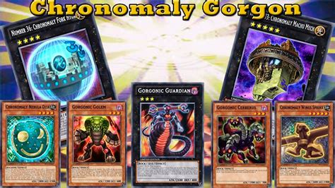 kentucky personnel cabinet grievance deck chronomaly 28 images yugioh deck review