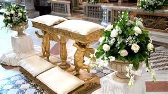 wedding altar decorations best wedding church altar decorations