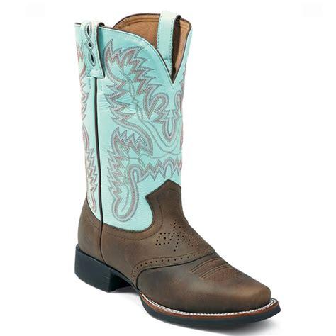 boot barn womens boots boot barn womens boots 28 images dan post s distressed