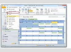 How to Sync Your Google Calendar or Google Apps Calendar