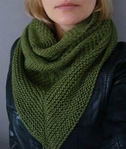 Traduc Francais Anglais : textured shawl yes we shawl ~ Medecine-chirurgie-esthetiques.com Avis de Voitures