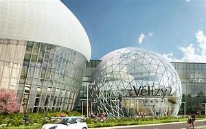Centre Commercial Velizy 2 Horaire : yvelines v lizy 2 mise sur les loisirs pour attirer des ~ Dailycaller-alerts.com Idées de Décoration