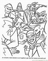 Coloring Squad Superhero Marvel Comments sketch template