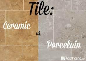 carpet vs tiles floor matttroy
