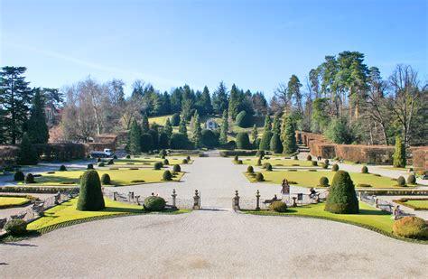 comune di giardini giardini pubblici palazzo estense sede comune di v