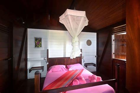 chambre guadeloupe location de bungalows 224 deshaies en guadeloupe