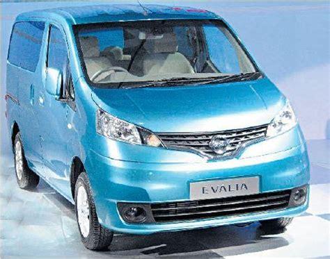 ashok leyland stile car prices
