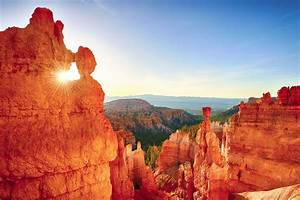19, Most, Beautiful, Places, To, Visit, In, Utah, -, Page, 2, Of, 19