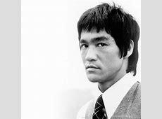 Jeet Kune Do Awakening Fighters