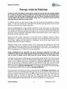 Essay About Economic Crisis Literature Review In Dissertation Essay  Essay On Economic Crisis In Indian Literary Thesis Statement Essays About Health also Essay Proposal Examples  Buy Speech Writing