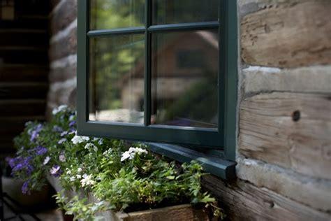 wood windows picture improvementcentercom