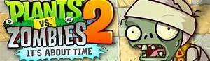 Plants Vs Zombies 2 Quotis The Biggest Release Ever For