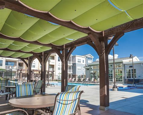 commercial patio covers canopies sugarhouse awning