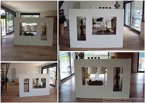 Moderne Kamine Als Raumteiler : aspect tkg suisse be raumteiler kamin kamin elektrokamine faber dimplex opti myst ~ Markanthonyermac.com Haus und Dekorationen