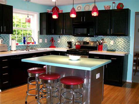 colorful kitchen canisters sets page not found error hgtv