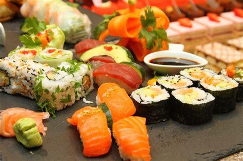 cuisine asie quizz un peu de cuisine asiatique quiz gastronomie